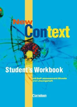 Student's Workbook (mit Lösungen)