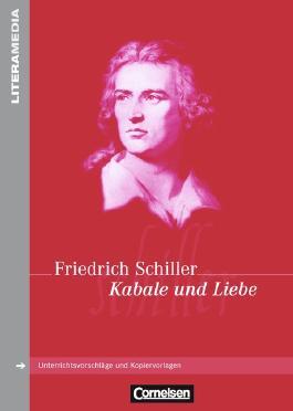 LiteraMedia / Kabale und Liebe