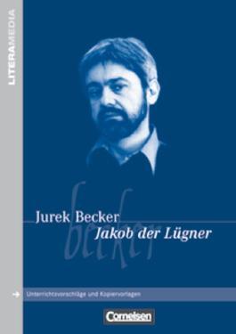 LiteraMedia / Jakob der Lügner