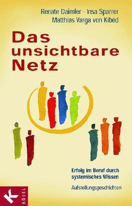 Das unsichtbare Netz