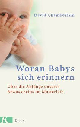 Woran Babys sich erinnern