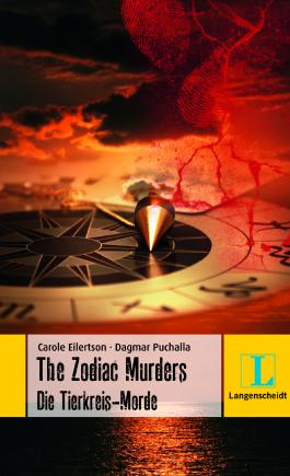 The Zodiac Murders - Die Tierkreis-Morde