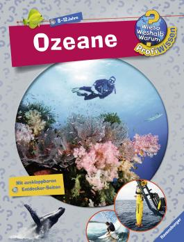 Ozeane
