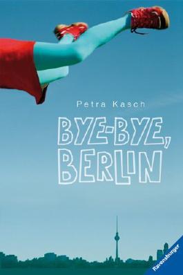 Bye-bye, Berlin