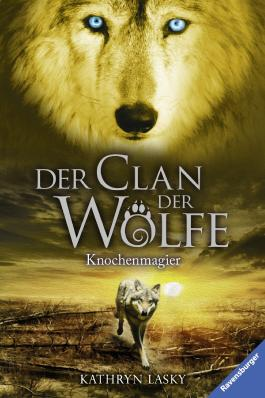 Der clan teil 2 german movie - 3 5