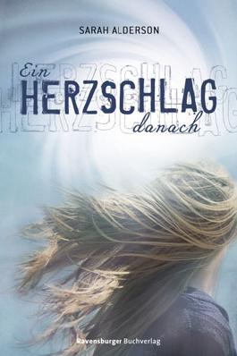 https://s3-eu-west-1.amazonaws.com/cover.allsize.lovelybooks.de/9783473400850_1437080804000_xxl.jpg