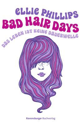 Bad Hair Days