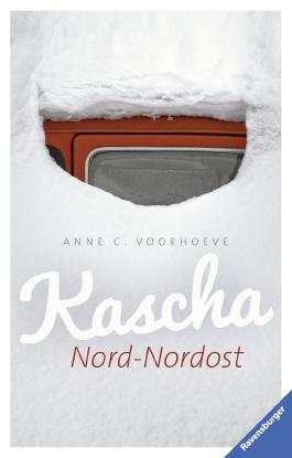 Kascha Nord-Nord-Ost