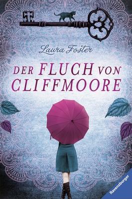 https://s3-eu-west-1.amazonaws.com/cover.allsize.lovelybooks.de/9783473401284_1448900003000_xxl.jpg