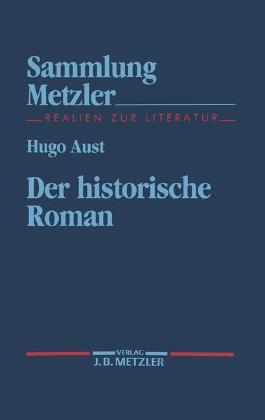 Der historische Roman