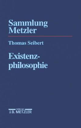 Existenzphilosophie
