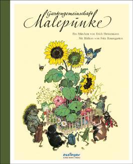 Gartengemeinschaft Malepunke