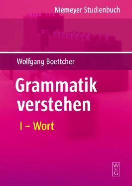 Boettcher, Wolfgang