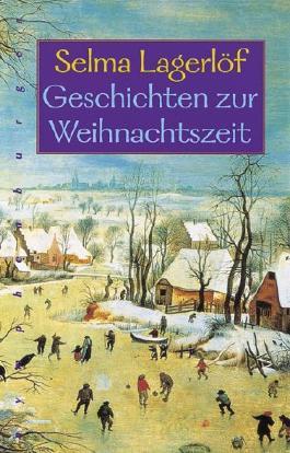 Geschichten zur Weihnachtszeit