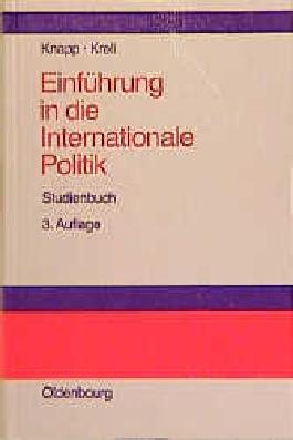 Einführung in die Internationale Politik