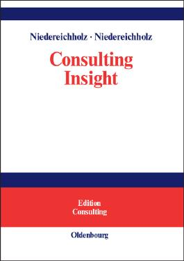 Consulting Insight