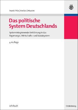 Das politische System Deutschlands