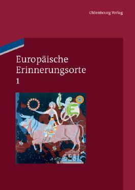Europäische Erinnerungsorte 1
