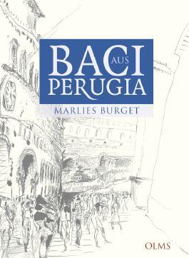 Baci aus Perugia