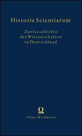 Gesammelte Werke. Märchenbücher / Die Volkssagen, Mährchen, und Legenden des Kaiserstaates Oesterreich