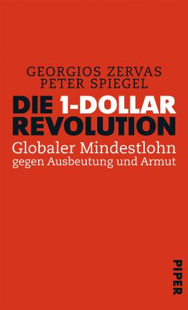 Die 1-Dollar-Revolution