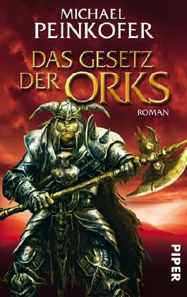 Das Gesetz der Orks