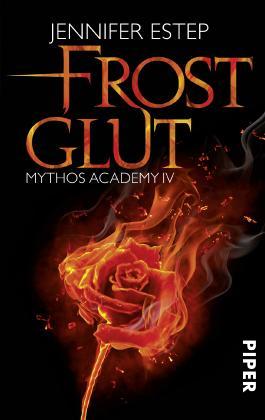 http://ilys-buecherblog.blogspot.de/2016/08/rezension-frostglut-mythos-academy-von.html