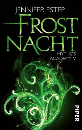 Frostnacht