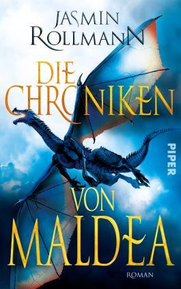 Die Chroniken von Maldea