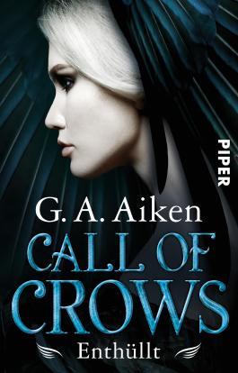 Call of Crows - Enthüllt
