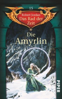 Die Amyrlin