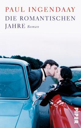 Die romantischen Jahre