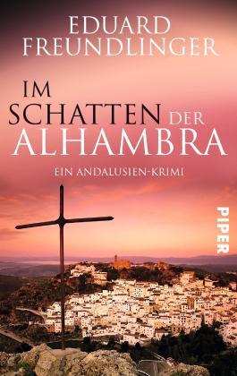 Im Schatten der Alhambra