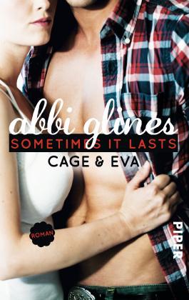 Sometimes It Lasts - Cage und Eva