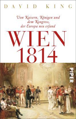 Wien 1814