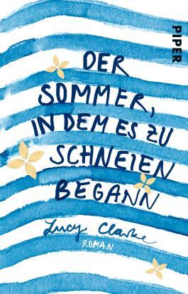 https://s3-eu-west-1.amazonaws.com/cover.allsize.lovelybooks.de/9783492309110_1447847367000_xxl.jpg