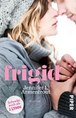 Frigid