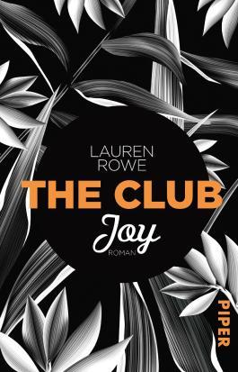 The Club – Joy