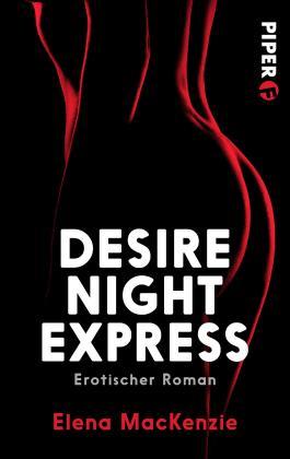 Desire Night Express