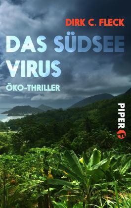 Das Südsee-Virus