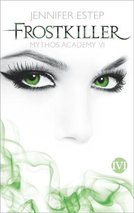 https://s3-eu-west-1.amazonaws.com/cover.allsize.lovelybooks.de/9783492703253_1442468000000_xxl.jpg