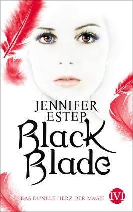 https://www.piper.de/buecher/black-blade-isbn-978-3-492-70356-7