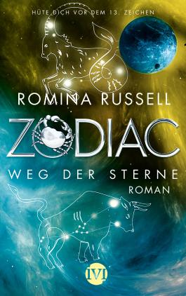 Zodiac - Weg der Sterne