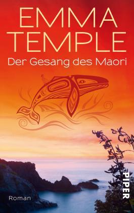 Der Gesang des Maori