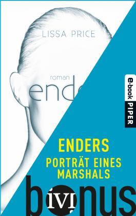 Enders - Porträt eines Marshals
