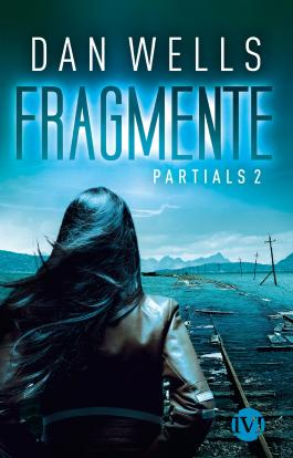 Fragmente: Partials 2