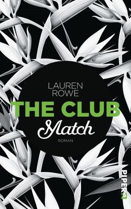 The Club - Match: Roman