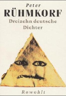 Dreizehn deutsche Dichter