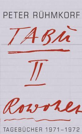 TABU II