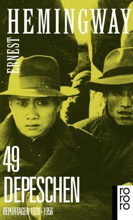 49 Depeschen